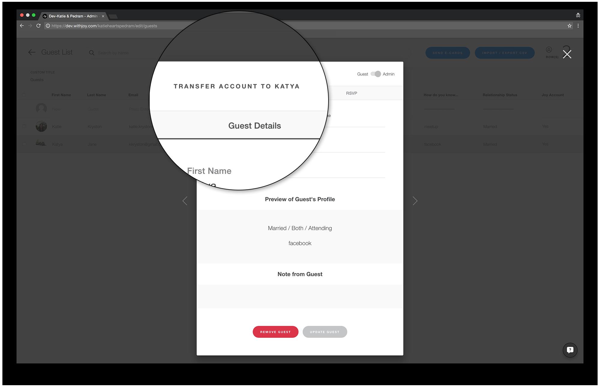 button-transfer-account-1